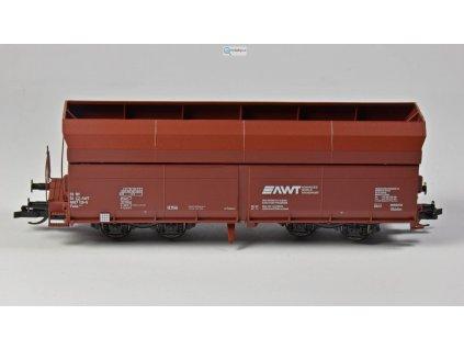 ARCHIV TT - Výsypný vůz Falls AWT / TILLIG 1529x