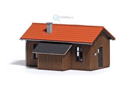 341377 h0 spravni budova busch 1549