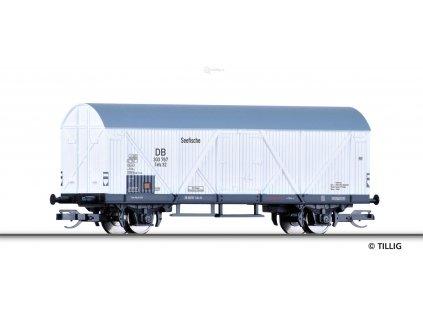 344095 tt chladici vagon tnfs 32 seefische db tillig 17007