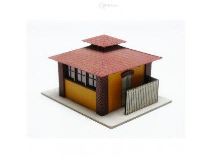 344656 n zachodky bohdasin stavebnice igra model 172001