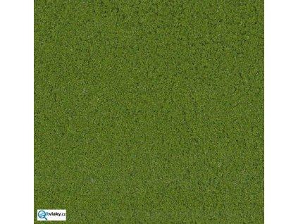 Purex - jemný - zelená luční / Polák model 2111