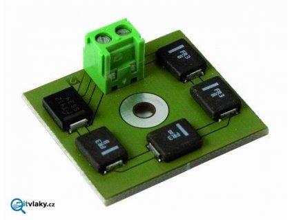 brzdící modul ABC BM1 / LENZ 22600