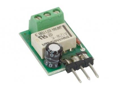 BMA adaptér pro  BM3 LENZ / LENZ 22630