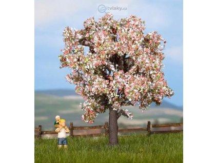Ovocný strom kvetoucí - 7,5cm / NOCH 25950_1