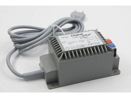 Transformátor TR150 15V /70VA / LENZ 26150