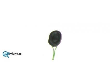 reproduktor 3,5 x 19,5 x 4mm / UHLENBROCK 31180
