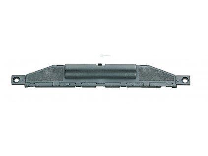 TT/H0e - Elektrický přestavník k výhybkám, levý / ROCO 32418