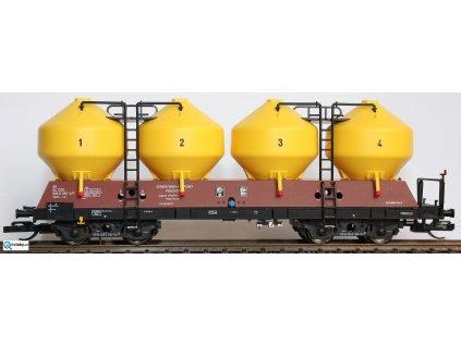 353659 tt vuz raj prachovice csd treti cislo loco 3701 3