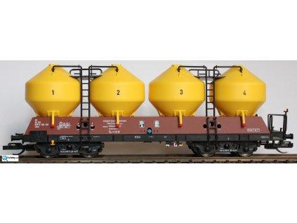353665 tt vuz raj cd prachovice prepracovana verze loco 3702