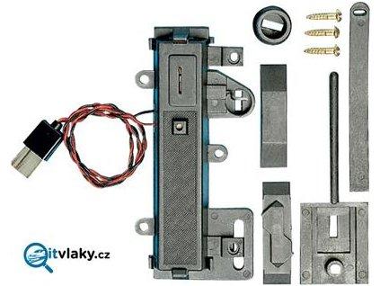 H0 - univerzální podpovrchový rozpojovač vozů / ROCO 40292