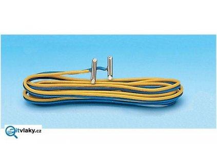 H0 - Napájecí kabel pro Roco Line / ROCO 42613