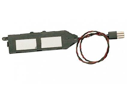 357571 h0 elektricky prestavnik pro vyhybky rocoline s podlozim roco 42620