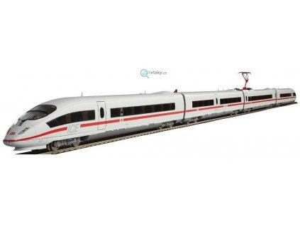 TT - ICE3 vysokorychlostní vlak DB AG/ Piko 47007