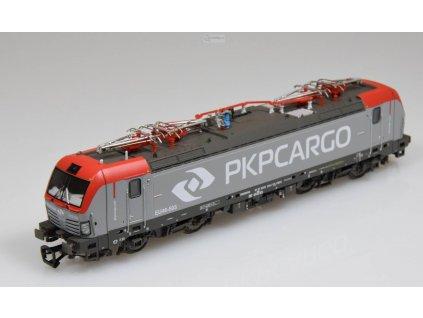 "TT - Elektrická lokomotiva 193 ""Vectron"" PKP Cargo / PIKO 47384"