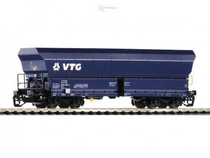 "TT - výsypný vůz Falns ""VTG"" / PIKO 47740"