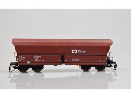 TT - výsypný vůz Falns/Falls ČD Cargo / PIKO 47743