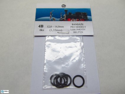 362188 4b bandaze 12 14 mm sirka 1 35 mm 6ks