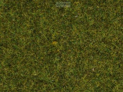 Travní posyp - louka tmavě zelená 100g / NOCH 50220