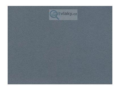 asfaltová šedá cesta 49 x 10 cm z tvrdého papíru / Auhagen 50513