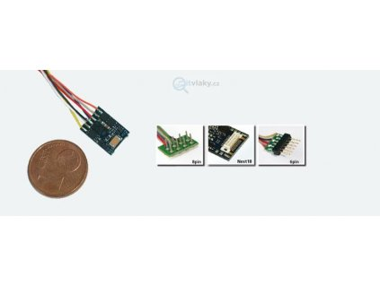 365410 tt n digitalni dekoder lokpilot micro v4 0 next18 esu 54686