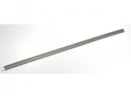 H0 - Flexibilní kolej 940 mm A-Gleis / PIKO 55209