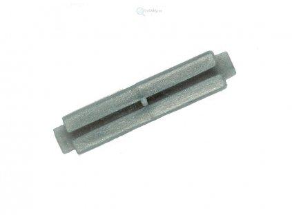 H0 - Izolační kolík, 24 ks / PIKO 55291
