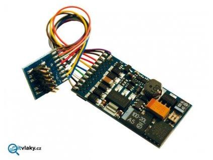 366046 zvukovy dekoder loksound v4 0 esu repro plux12 na vodicich esu 55400