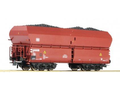 Roco 56332