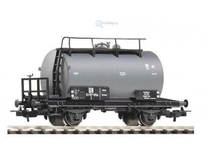 H0 - Cisternový vůz  DR/ PIKO 57715