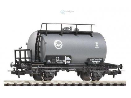 H0 - Cisternový vůz Eva DB/ PIKO 57716