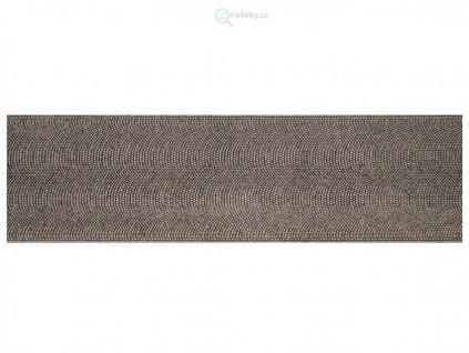 H0 - Dlážděná silnice - římská dlažba/ NOCH 60322