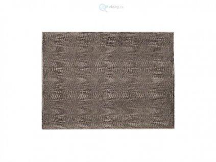 H0 - Dlážděná plocha - římská dlažba/ NOCH 60324