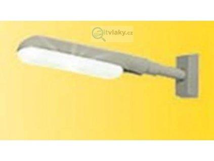 TT - průmyslová nástěnná lampa, LED bílé osvětlení / Viessmann 6950