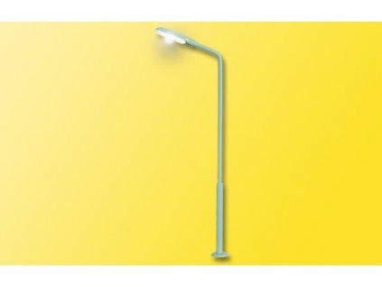 TT - Pouliční lampa 71 mm / Viessmann 6990