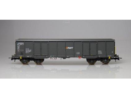 H0 - nákladní  vůz Eaos  AWT / ROCO 76907