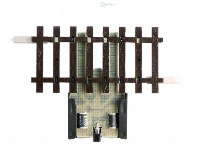 TT - spínací kolej G4 k TFi 2 - 41,5 mm  / TILLIG 83158