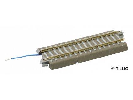 382207 tt spinaci kolej 83 mm podpora tfi 2 tillig 83758