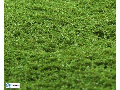 Naturex - mikro - zelená břízová / Polák model 9003