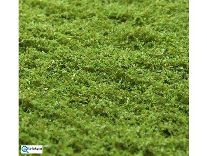 Naturex - mikro - zelená osiková / Polák model 9051