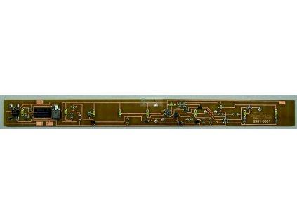 386416 archiv h0 osvetleni pro vozy bai a da igra model 99010001
