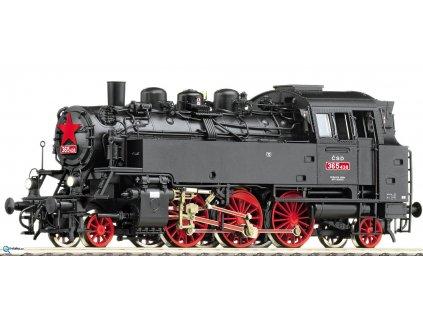 387190 h0 ozvuceni parni lokomotivy r 365 csd roco