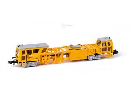 N - Podbíječka s pohonem, DB / Hobby Train H23511