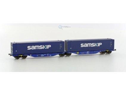 389092 sleva tt kontejnerovy vuz sggmrs 90 hobbytrain h70506 epv