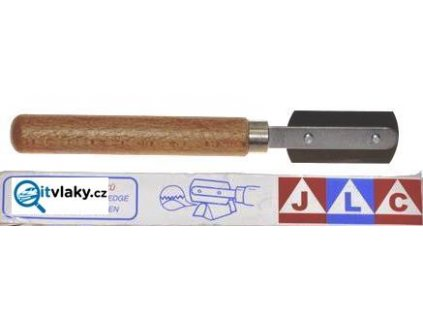 žiletková pilka s rukojetí / komplet JLC P002