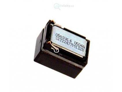 reproduktor ZIMO LS10X15 miniaturní