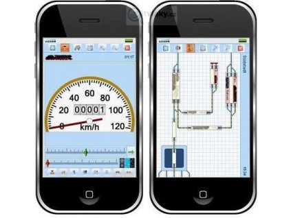 sw +SmartHand™ Mobile licence - Freiwald