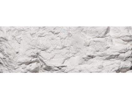 Zemité barvy - bílá / Woodland Scenics C1216