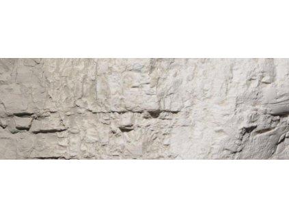 Zemité barvy - betonová / Woodland Scenics C1217