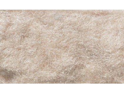 Statická tráva - suchá žlutá / WOODLAND SCENICS FL631
