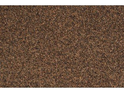 Štěrkový koberec / Auhagen 75218